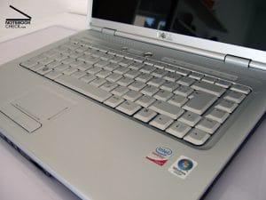 Thay màn hình laptop dell 1525