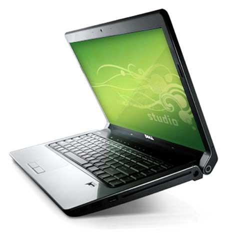 Thay màn hình laptop dell 1555