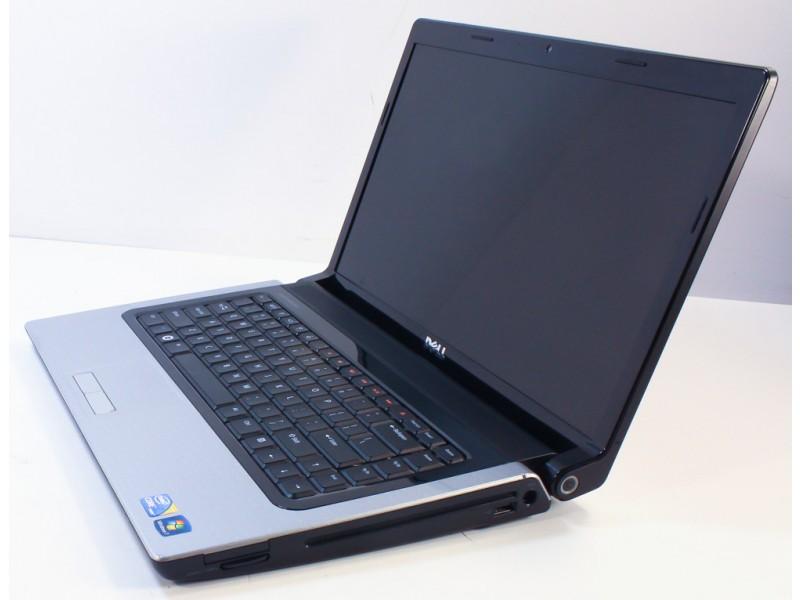 Thay màn hình laptop dell 1558