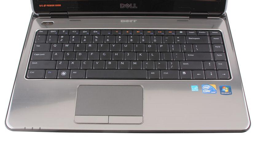 Thay màn hình laptop dell 2265mrb