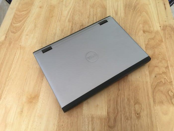 Thay màn hình laptop dell 3450