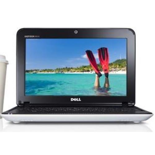 Thay màn hình laptop dell inspriron 1012