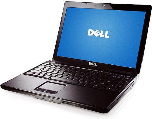 Thay màn hình laptop dell inspiron 1318