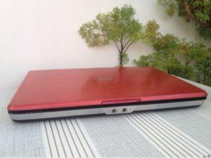 Thay màn hình laptop dell inspiron 1410