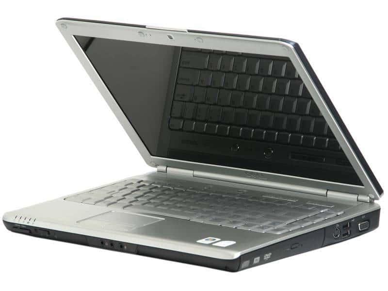 Thay màn hình laptop dell inspiron 1420