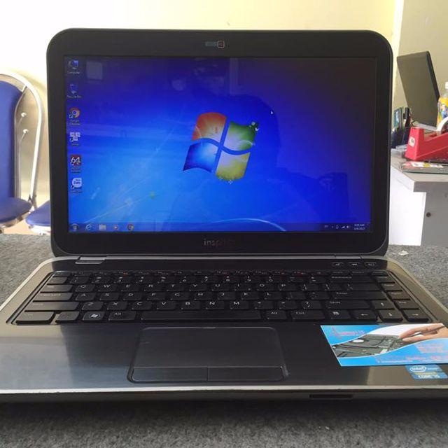 Thay màn hình laptop dell inspiron 5420