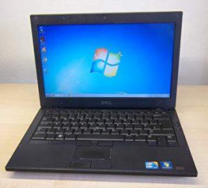 Thay màn hình laptop dell latitude e4310