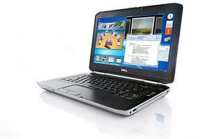 Thay màn hình laptop dell latitude e5420