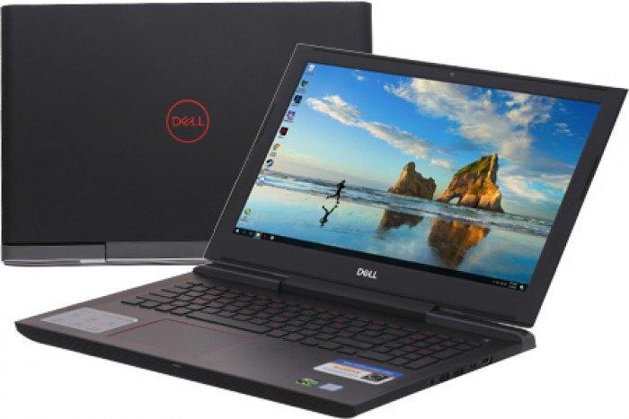 Thay màn hình laptop dell n4030