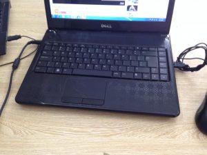 Thay màn hình laptop dell n4031
