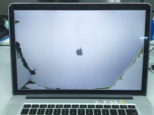 Thay màn hình macbook đường nam kỳ khởi nghĩa