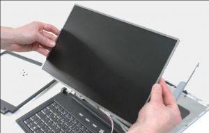 Thay màn hình macbook đường nhật tảo