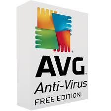 diệt virus tại nhà tân bình