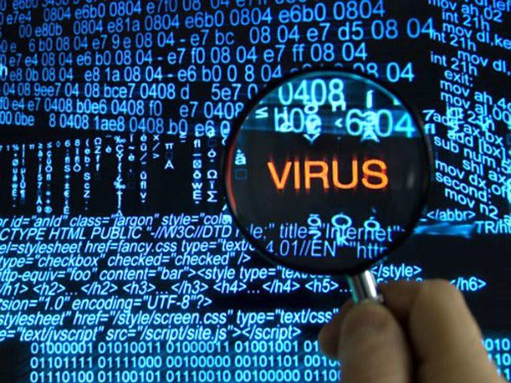 dịch vụ diệt virus tại nhà hcm