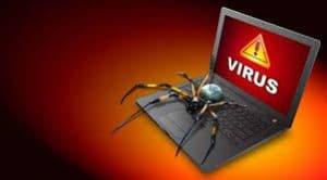 diệt virus máy tính tại nhà hcm