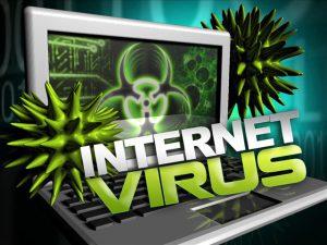 diệt virus macbook tại nhà hcm