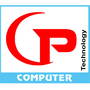 Gia Phát Computer