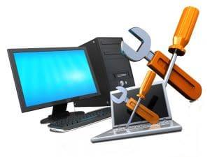 Sửa laptop lấy liền tphcm