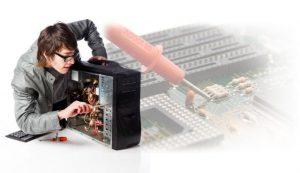 Sửa máy tính hcm