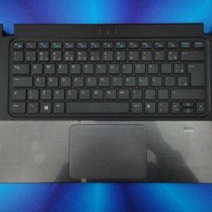Bàn phím laptop Dell 5470 V5470 V5470A