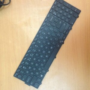 Bàn phím laptop Dell Latitude 3550,15 3000 3550,15 3000 Series