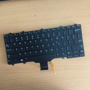 Bàn phím laptop Dell Latitude E5250 E7250