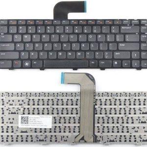Bàn-phím-laptop-Dell-XPS-L502X
